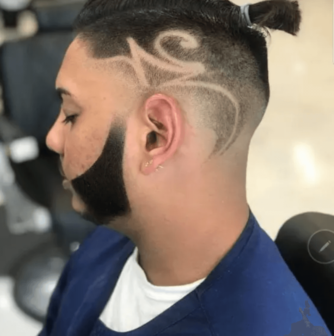 How To Locate A Good Haircut Near Me Edgarodgy193 Over Blog Com
