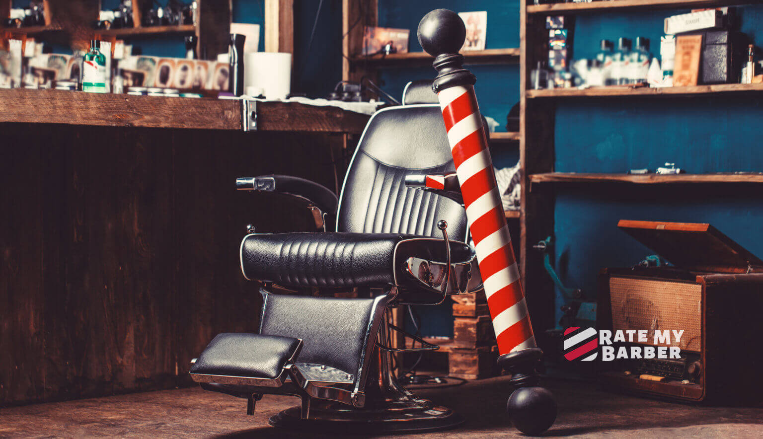 Barber-shop-Opening-1536x884